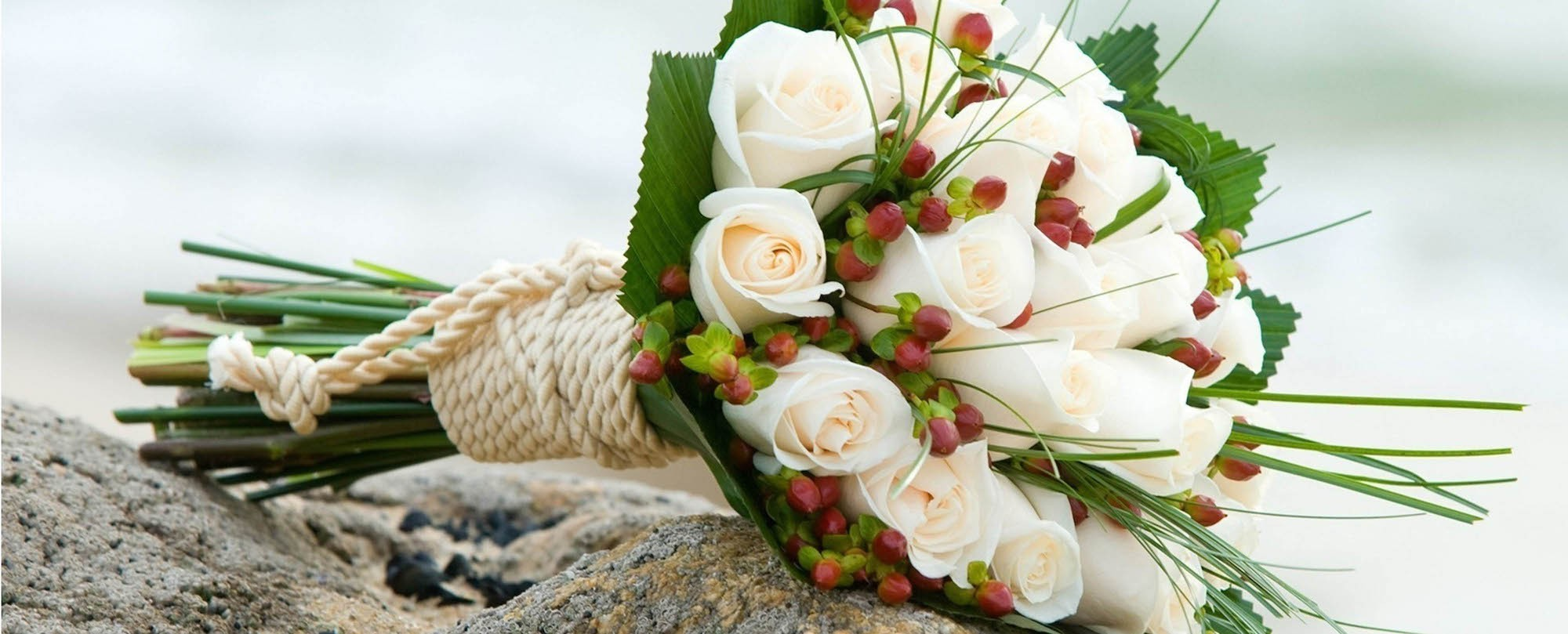 Header Bloemen Karine - Herent