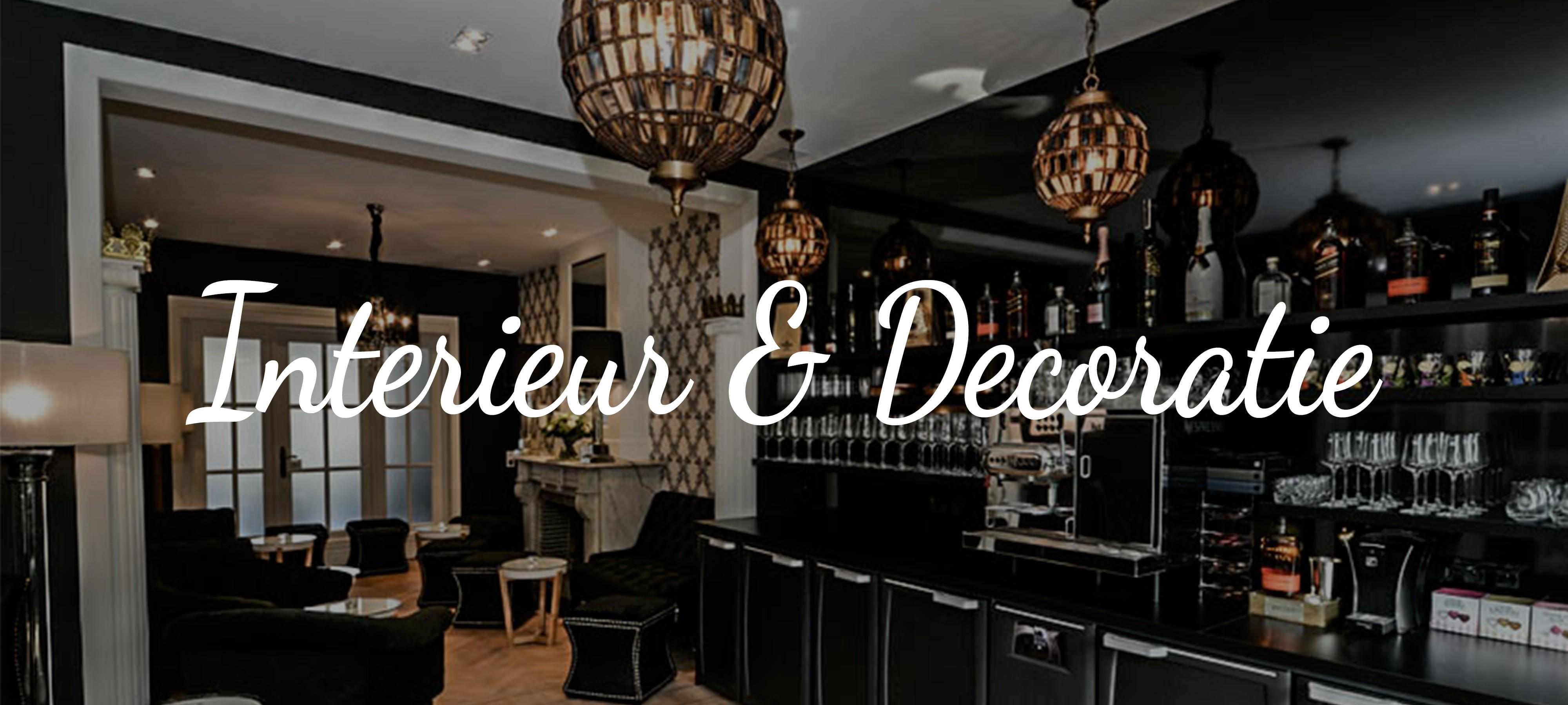 F Design & Lounge - Interieur & decoratie Aalst - Inforegio.be