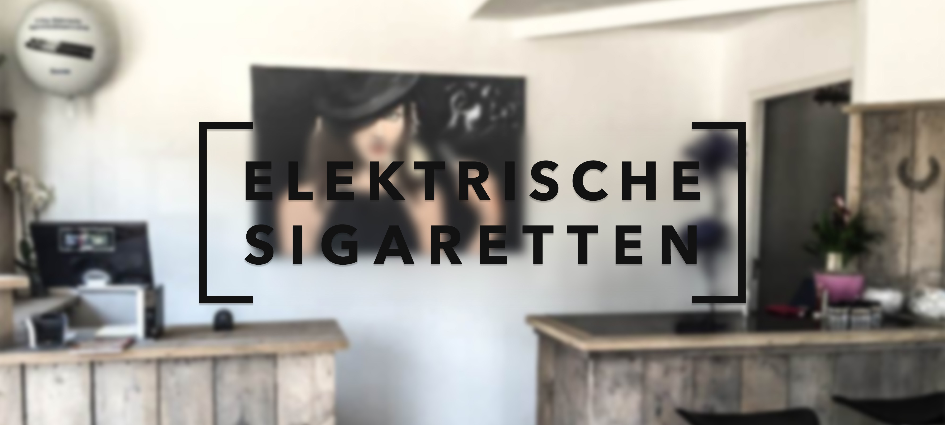Header E-Way the best way - Elektrische sigaretten Oud-Turnhout