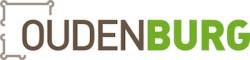logo Oudenburg