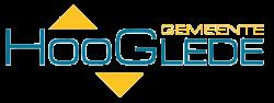 logo Hooglede