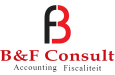 Accounting B&F Consult