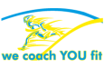 we coach YOU fit