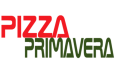 Pizza Primavera
