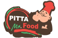 Pitta Mr Food
