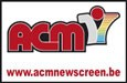 ACM New Screen