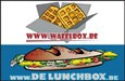 Wafelbox & De Lunchbox