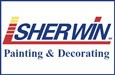 Sherwin Painting & Decorating