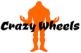 Crazy Wheels