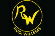 Bestratingswerken Rudi Willems