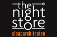 The Night-Store