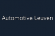 Automotive Leuven
