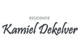 D-Build - Residentie Kamiel Dekelver