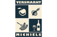 Versmarkt Michiels