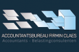Accountantsbureau Firmin Claes