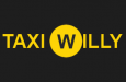 Taxi Willy
