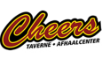 Taverne Cheers