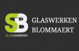 Glaswerken Blommaert