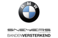 BMW Concessie Sneyers