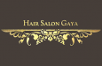 Kapsalon Hair Salon Gaya