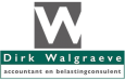 Accountant Dirk Walgraeve