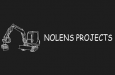 Nolens Projects
