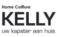 Home Coiffure Kelly