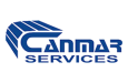Canmar Services