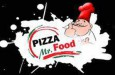 Pizza Mr Food