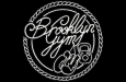 Fitness Brooklyn Gym