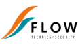 Flow Technics & Security