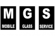 Mobile Glass Service