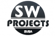 S-W Projects
