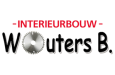 Interieurbouw Wouters