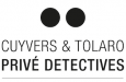 Privé Detectives Cuyvers & Tolaro