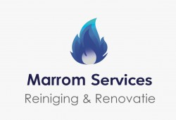 Marrom Services