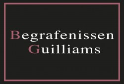 Begrafenissen Guilliams