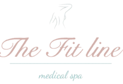 The Fit Line
