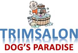 Trimsalon Dogs Paradise