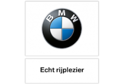 BMW Garage De Mey & Zonen