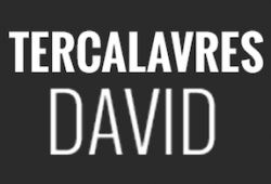 Renovatiewerken David Tercalavres