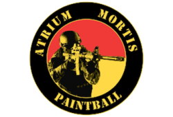 Paintball Atrium Mortis