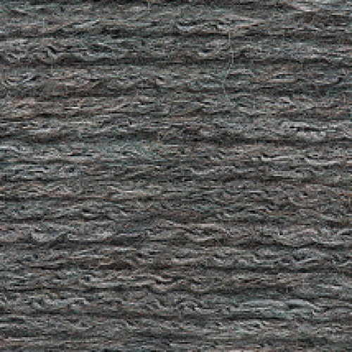 Luxury Alpaca Superfine Aran Olive