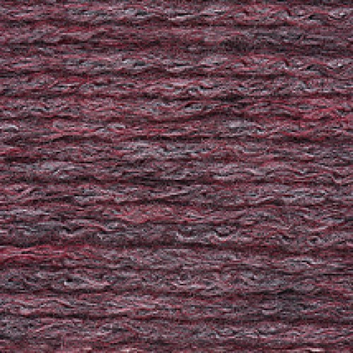 Luxury Alpaca Superfine Aran Bordeaux
