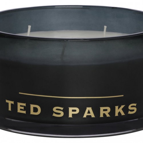 TED SPARKS magnum White Tea & Chamomile