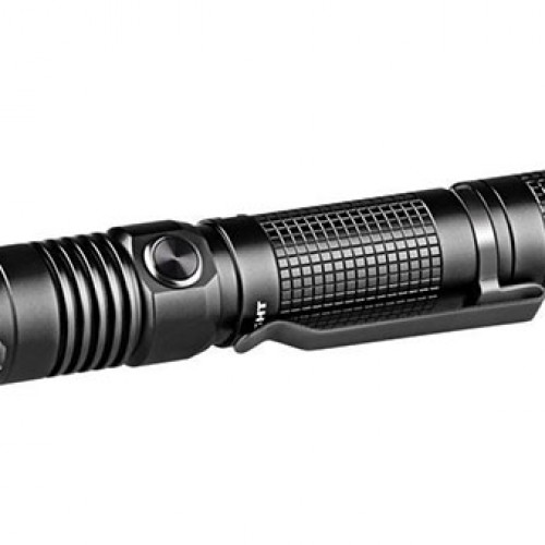 Olight M1X Striker
